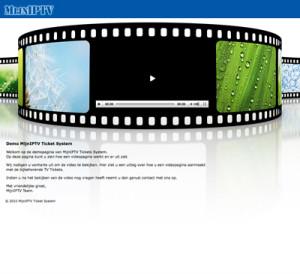 tvts_screen_shot_thumb